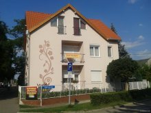 Discounted Package Hungary, Deák Guesthouse Apartament