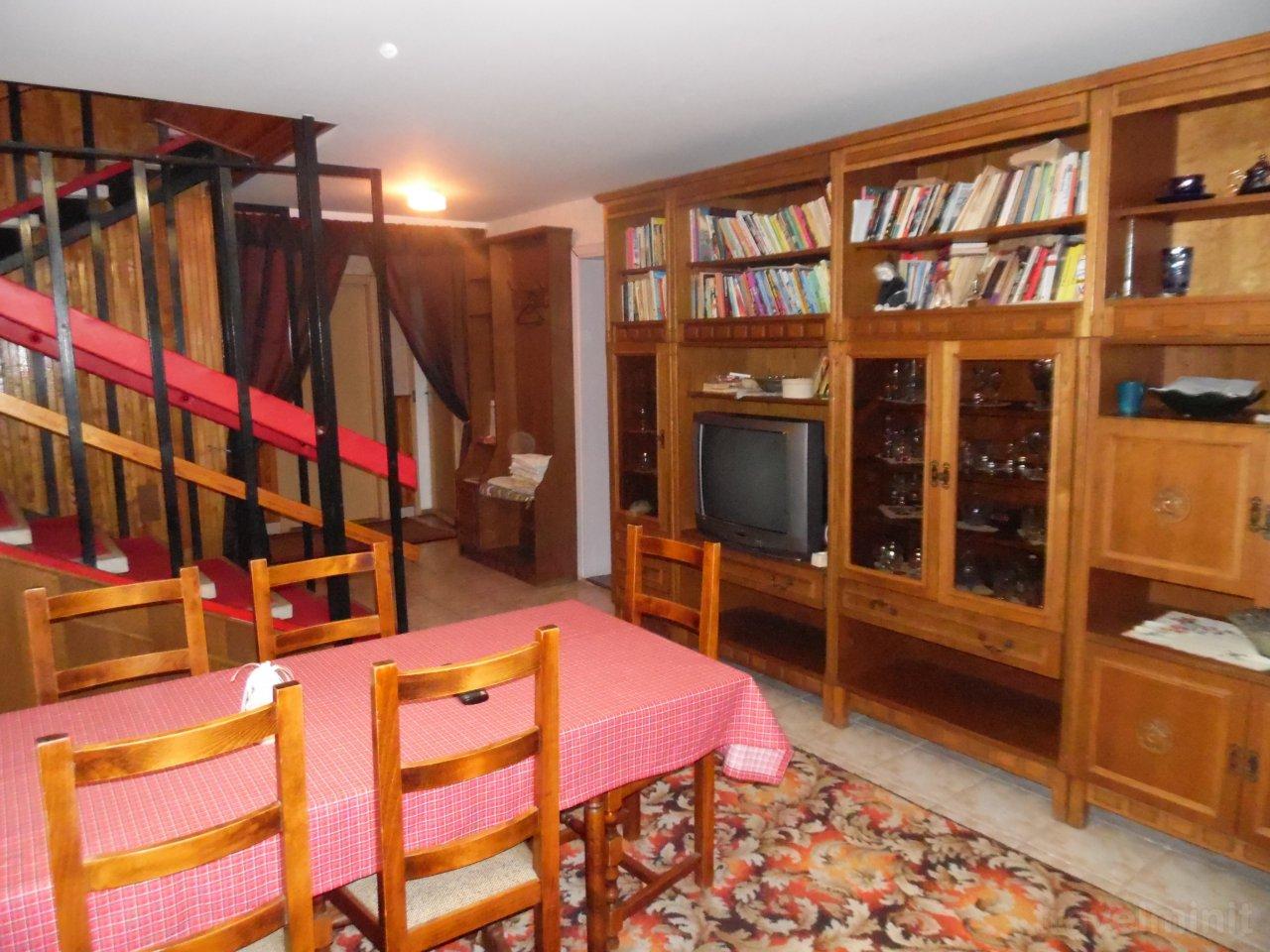 Odu Room Reservation