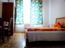 Hotel Tiszakeszi, Park Hotel Táltos