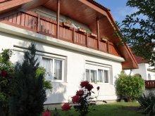 Accommodation Veszprém, Robitel Gueshotse