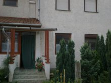 Accommodation Aggtelek, Molnár Guesthouse