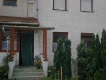 Guesthouse Tiszakeszi, Molnár Guesthouse
