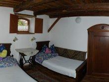 Accommodation Magyarhertelend, Vörösdombi Guesthouse