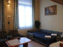 Apartament Giula (Gyula), Family Apartmanhotel