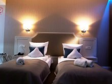 Bed & breakfast Sâmbăteni, Nora Prestige Guesthouse