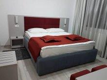 Accommodation Hăbeni, Valea Prahovei Guesthouse
