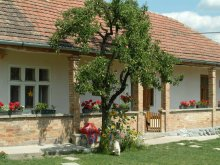 Guesthouse Parádfürdő, Bari Ranch