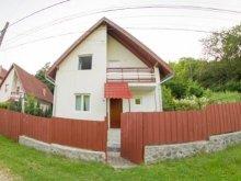 Vendégház Galacfalva (Galații Bistriței), Casa Martha Vendégház