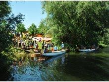 Cazare Ungaria, Youth Hostel și Camping Napsugár