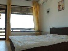 Accommodation Sinoie, Cirex Delta Club