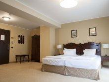 Hotel Királyhalma (Crihalma), Classic Inn Hotel
