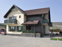 Accommodation Inoc, Poarta Paradisului Guesthouse