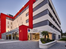 Accommodation Szentkozmadombja, Thermal Hotel Balance