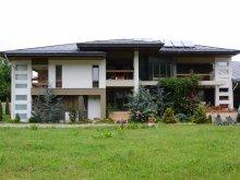 Accommodation Maramureş county, Konnak Guesthouse