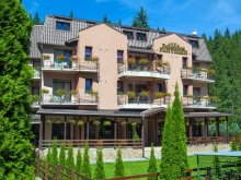 Bed & breakfast Sinaia, Pantheon Guesthouse