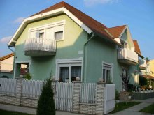 Guesthouse Ebes, Caty Guesthouse