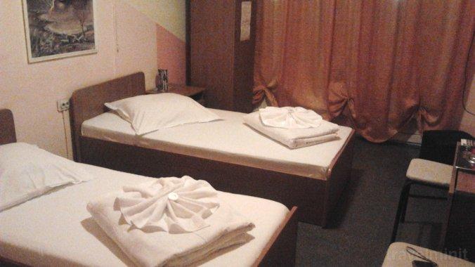 Hostel Vip Râmnicu Vâlcea