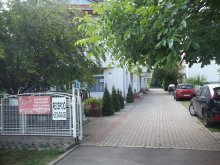 Apartament Nyírbátor, Apartament Pavai