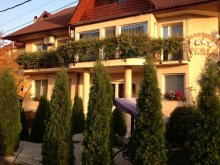 Accommodation Ghiorac, Perla B&B