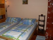 Accommodation Debrecen, Mokka Guesthouse