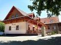 Cazare Nagybörzsöny Pensiunea și Restaurant Malomkert