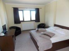 Accommodation Jibert, Elisabeta - Country Center Guesthouse