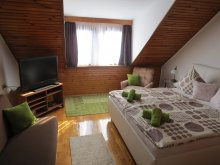 Apartament Kőszeg, Apartament Őri Deluxe