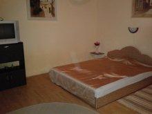 Accommodation Drégelypalánk, Mohorka Guesthouse