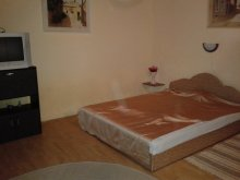 Guesthouse Hont, Mohorka Guesthouse