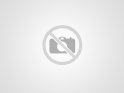 Accommodation Cluj-Napoca Royal Classic Hotel