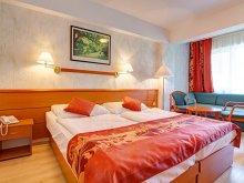 Accommodation Balatonberény, Hotel Panoráma