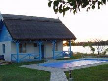 Accommodation Sulina, Solunar B&B