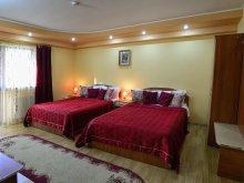 Bed & breakfast Valea Mare (Șanț), Casa Vero Guesthouse