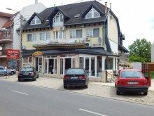 Accommodation Debrecen, Major Guesthouse