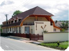 Bed & breakfast Hont, Tengerszem Guesthouse
