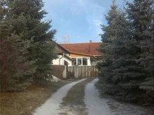 Casă de oaspeți Sárospatak, Casa de oaspeți Ildikó