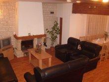 Accommodation Lerești, Ana - Aria Guesthouse