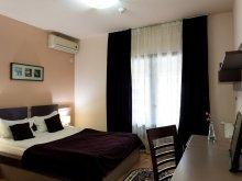 Accommodation Mileștii de Jos, Casa Georgia Guesthouse