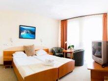 Accommodation Csokonyavisonta, Hotel Venus Superior