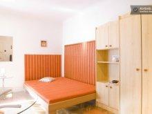 Accommodation Törökbálint, Larissza Apartment