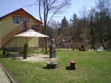 Accommodation Kishartyán, Medves Guesthouse