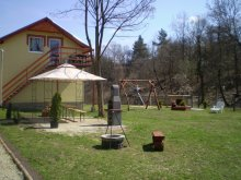 Guesthouse Nógrád county, Medves Guesthouse