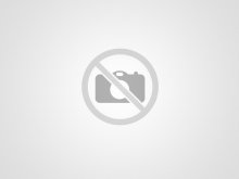 Accommodation Ghinda, Edelweiss Chalet