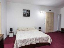 Bed & breakfast Gemenele, Live Guesthouse