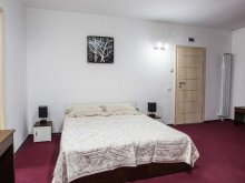 Bed & breakfast Horia, Live Guesthouse