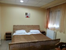 Bed & breakfast Ciocanele, Jiul Guesthouse