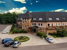 Accommodation Bács-Kiskun county, Granada Conference Wellness and Sport Hotel
