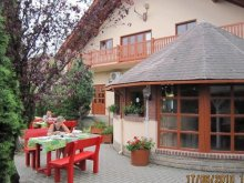 Hotel Hont, Levendula Hotel