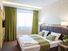 Hotel Szigetszentmiklós – Lakiheg, Hotel Nádas Tó Park