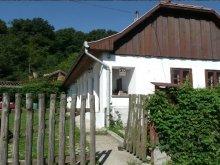 Cazare Aggtelek, Casa de oaspeți Kálmán